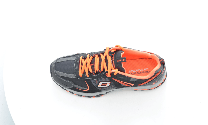 Skechers - Sport - Tempo Run Black