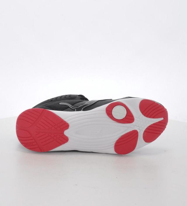 Puma - Flextrainer Mid Wn'S Blk/Wht