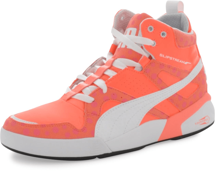 Puma - Ftr Slipstream Lt Fluo Wn'S Fluo Peach