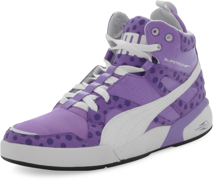 Puma - Ftr Slipstream Lt Fluo Wn'S Purple