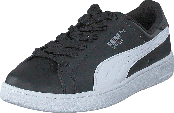 Puma - Match FS Jr