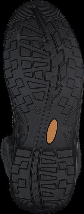 Graninge - 5612303 Black Black