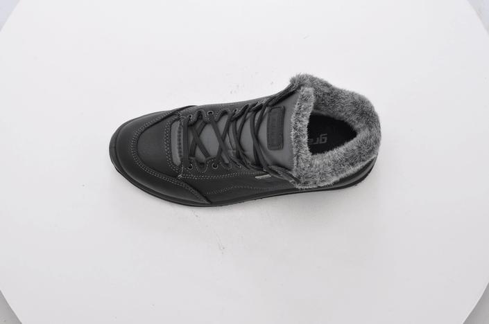 Graninge - 5612309 Black
