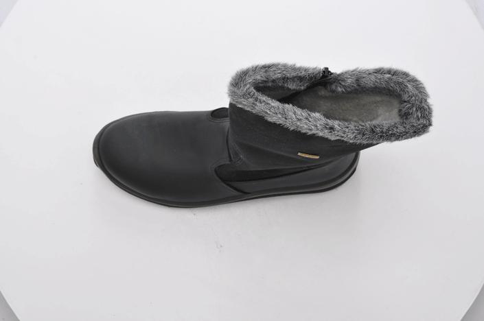Graninge - 5612311 Black
