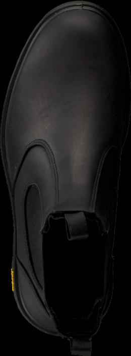 Graninge - 56209 Black