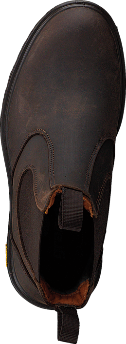 Graninge - 56209 Brown