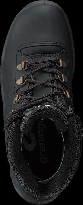 Graninge - 56629 Black