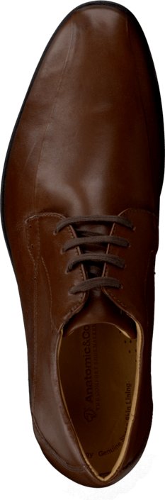 Anatomic & Co - Taupa Brown