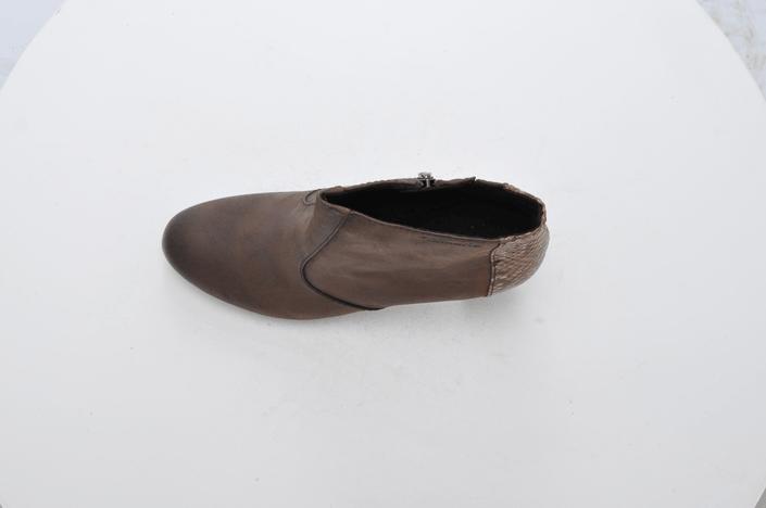 Tamaris - 1-1-25332-21 Mocca Comb