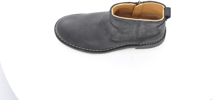 Clarks - Maida Ice Black