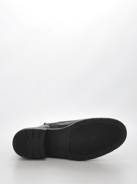 Clarks - Orinoco Hop Black
