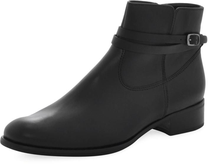 Gabor - 71.632-27 Black