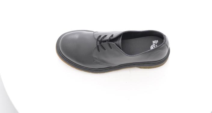 Dr Martens - 1461 Black Black