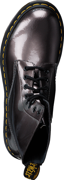 Dr Martens - Pascal Pewter