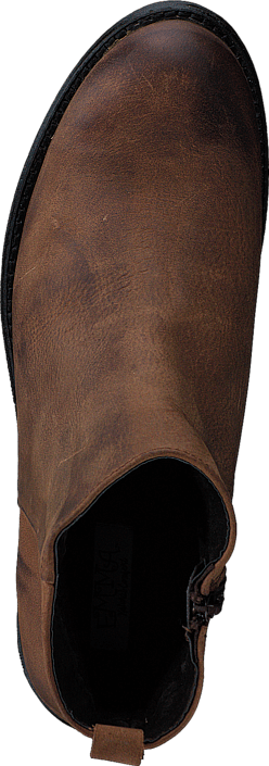 Emma Boots 495-9567 Brown