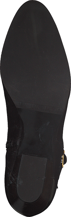 Billi Bi - 124 T.moro natur nappa/gold 762