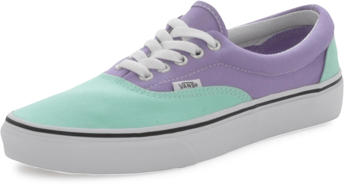 Vans - U ERA 2 Tone Beach Glass