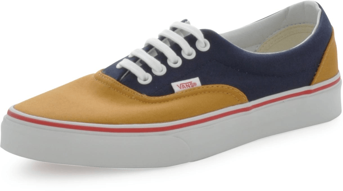 Vans - U ERA Vintage Wood Thrush
