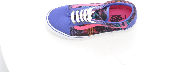 Vans - U Old Skool Inca Spectrum