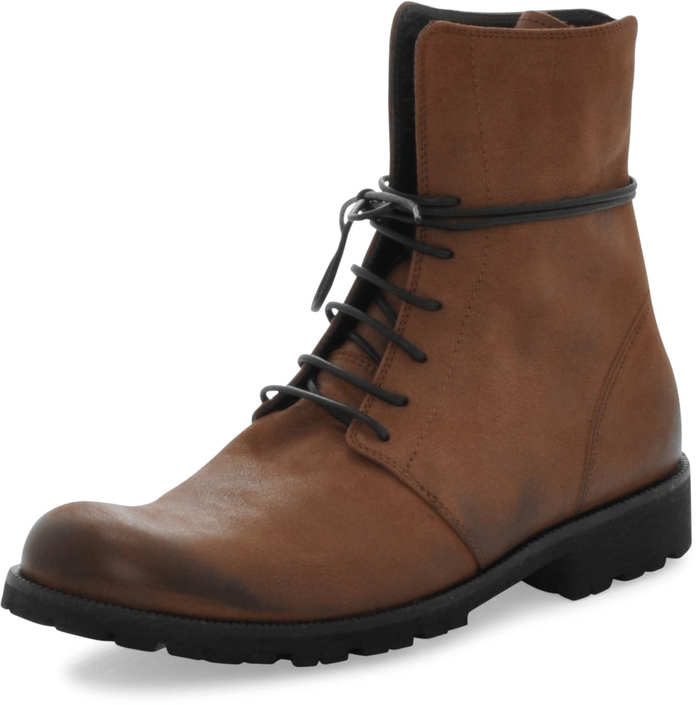 Hope - Field Boot Brown