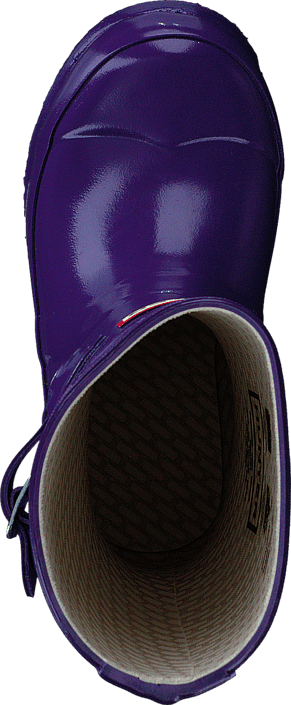 Hunter - Original Kids Gloss Sovereign Purple