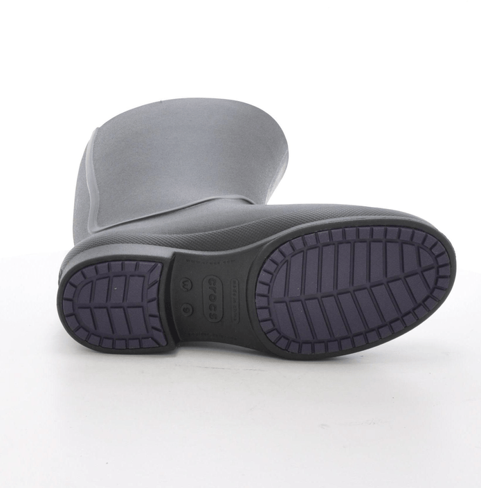 Crocs - Wellie Rainboot