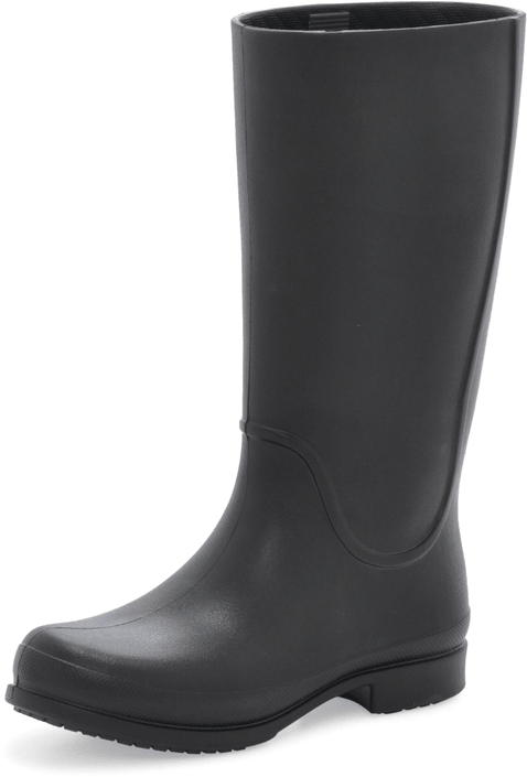 Crocs - Wellie Rainboot