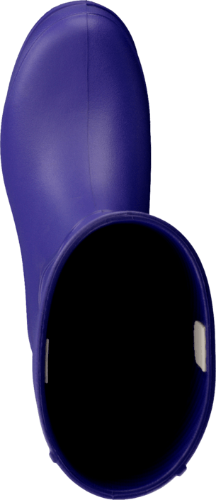 Crocs - Wellie Rain Boot Women Ultraviolet/Oyster