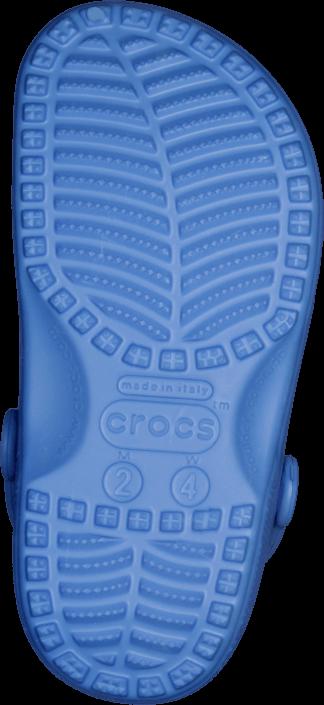 Crocs - Classic Kids Ocean