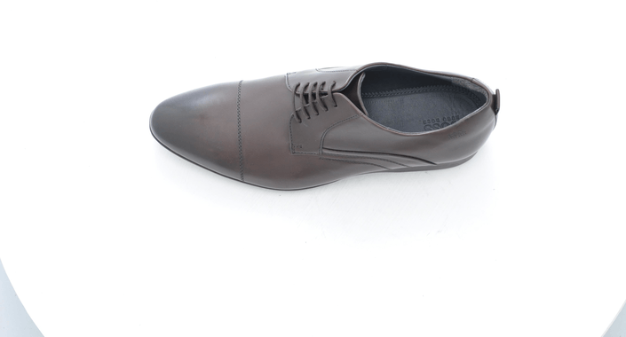 Boss - Hugo Boss - Oscer Dark Brown