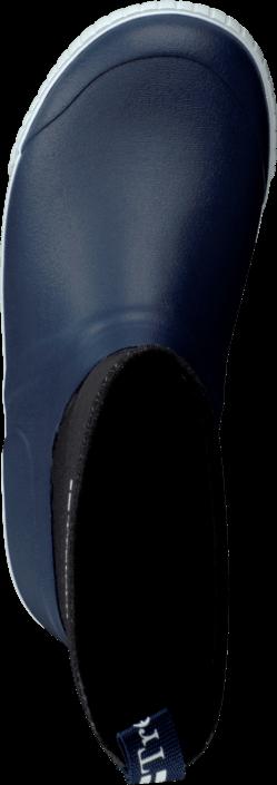 Tretorn - Wings Neo Navyblue