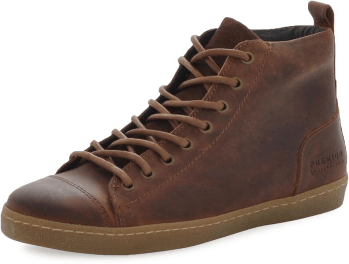 Jack & Jones - JJ Brother Brown