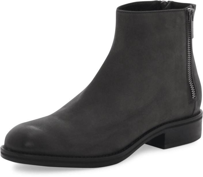 A Pair - 7441 Grey