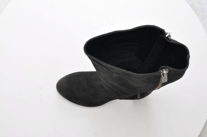 A Pair - 7453 Black