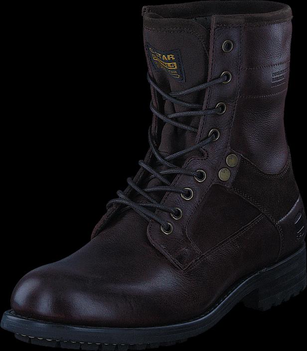 g-star-raw-patton-iv-marker-brown-lthr-kengaet-bootsit-korkeavartiset-bootsit-ruskea-miehet-41