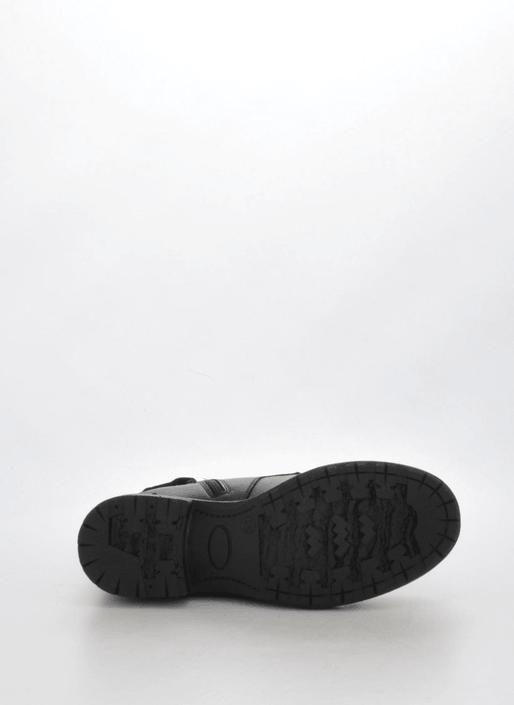 Ten Points - Kidora 126745 Black