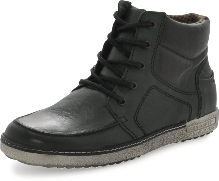 Ten Points - Loke 136402 Darkgreen