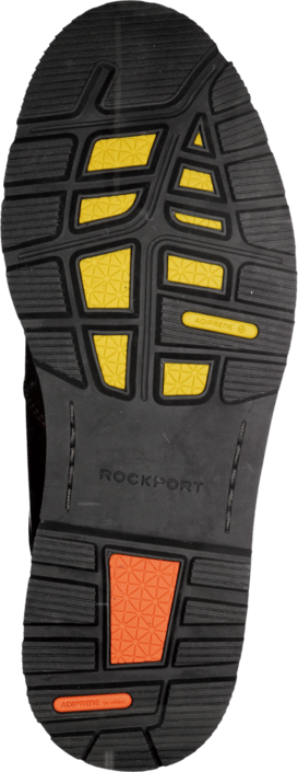 Rockport - Trlbrkr Alpine Wp Dk Brown