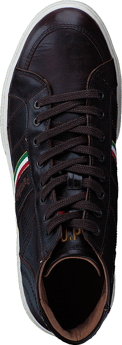 Pantofola d'Oro - Modena Piceno Mid After Dark