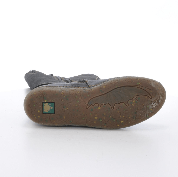 El Naturalista Kids - Ninfa E813 Black