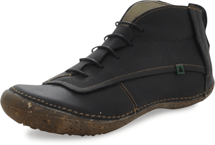 El Naturalista - Trillo Grain Black