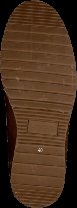 Svea - Umeå 8 Brown