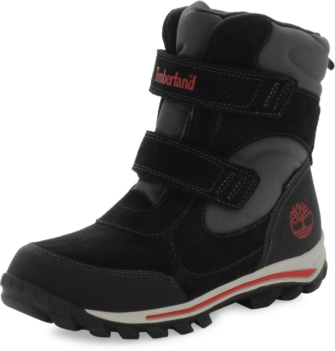 Timberland - 3572R Chillberg GTX Snow Boot Black