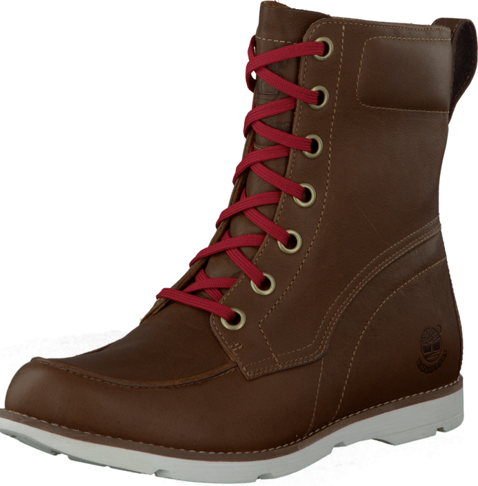 Timberland - 8451R Mosley FTW Tobacco Forty