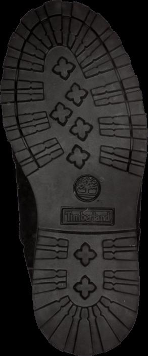 Timberland - 1289R Asphalt Trail Chelsea Black