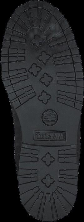Timberland - 1299R Asphalt Trail Chelsea Black