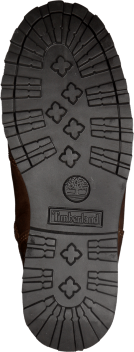 Timberland - 1391R Asphalt Trail Chelsea Brown