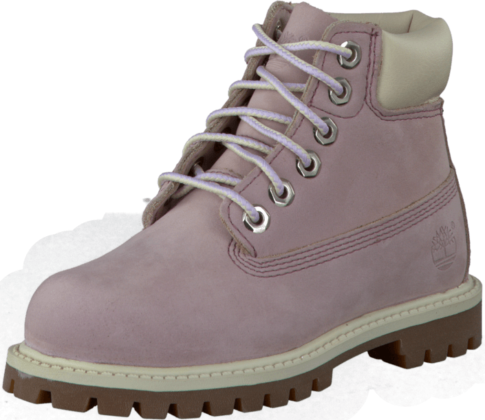 Timberland - 34892 6 In Premium Laven Purple
