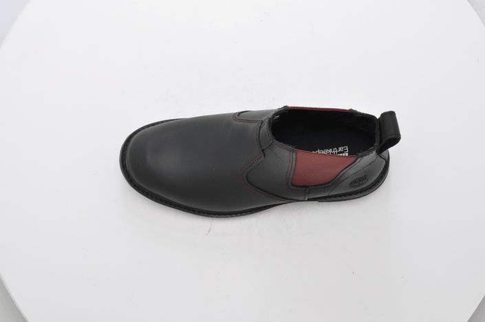Timberland - 5857R Ek Tremont Chelsea Black