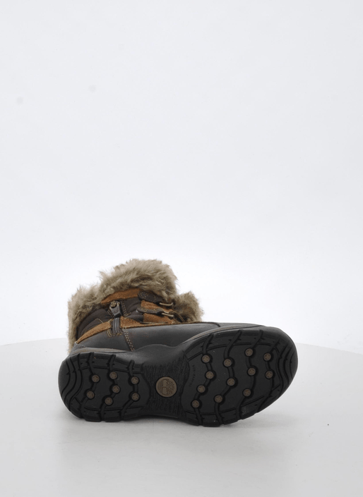 Timberland - 6281R Blizzard Blizz Wp Brown